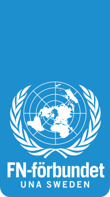 Agenda 2030 medlem