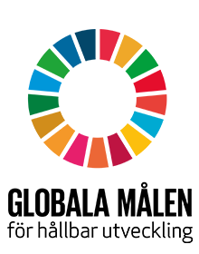secondary-logo